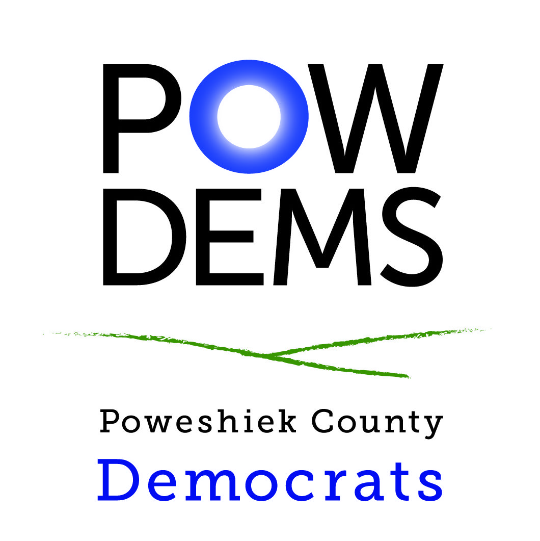 Poweshiek County Democratic Party